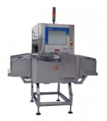 250_250_X_ray_Inspection_System_for_Product_in.jpg