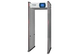 kini-xrayindonesia-kedatangan-unit-baru-3-unit-walkthrough-metal-detector-EI-MD3000A.jpg