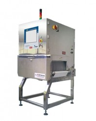 250_250_Food_X_ray_Inspection_System.jpg
