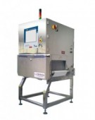 250_250_Food_X_ray_Inspection_System1.jpg