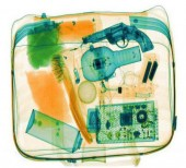Airport-X-ray-Baggage-Scanner-security-inspection.jpg